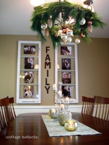 more4momz-dining-room-frames